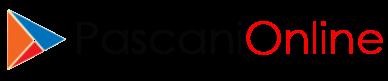 Pascani Online