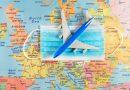 Israelul interzice toate zborurile de pasageri de teama noilor tulpini ale coronavirusului