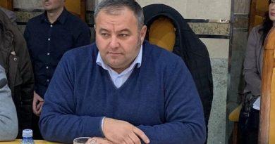 Consilierul Sorin Olariu lăsat în afara Consiliilor de Administrație, a unităților de învățământ din Pașcani