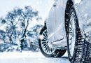 Ce amenzi riscă șoferii care nu și-au montat anvelopele pentru zăpadă