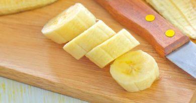 10 beneficii pe care bananele le pot avea pentru organism