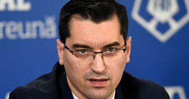 Conflict deschis între LPF şi FRF! Cine este de vină pentru amânarea introducerii sistemului VAR în România