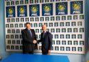 Alianța PNL – PRO România, de la nivelul Consiliului Local Pașcani, atârnă de un fir de ață!